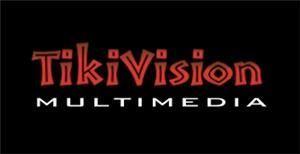 TikiVision Multimedia