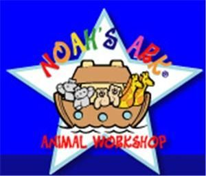 Noah's Ark Workshop