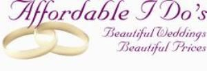 Affordable I Do's - Brainerd