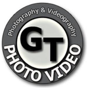 GT Photo Video