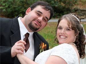 CandleLight Studio -Wedding Photographers