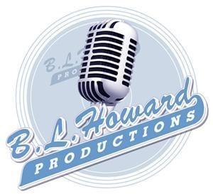 B.L. Howard Productions
