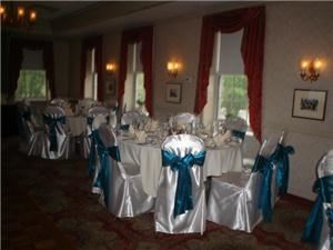 Away To Go Balloons & Linens Rentals - New Haven