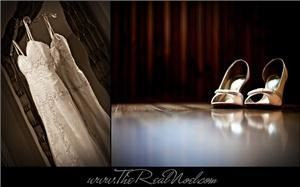 The Real Noel Photography