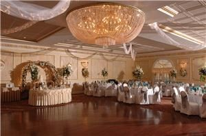 Vanity Fare Caterers