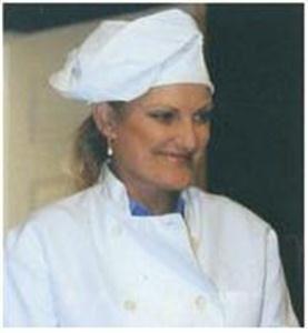 John's Angels Catering LLC - Missoula