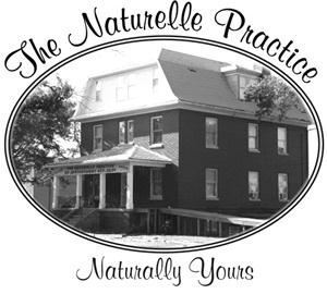 The Naturelle Practice