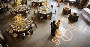 Lynn Fletcher Weddings Incorporated