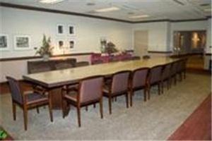 Room 202-205 Combined