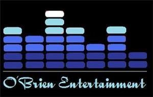 OBrien Entertainment