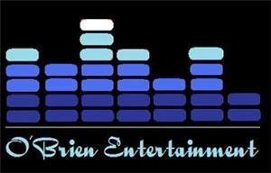 OBrien Entertainment