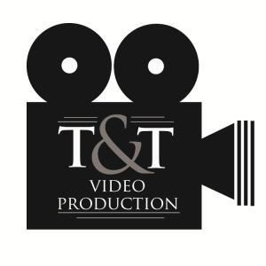 T & T Video Productions