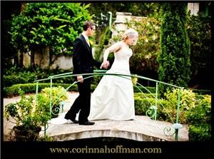 Corinna Hoffman Photography - Savannah