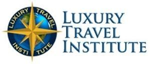 The Luxury Travel Institute