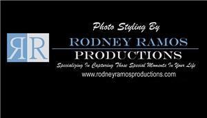 Rodney Ramos Productions