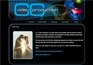 C.C. Video Production, Inc - Montrose