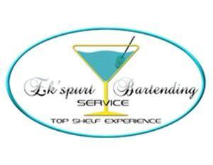 Ek'Spurt Bartending Service