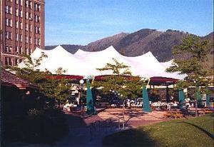 Caras Park