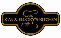 Kim & Ellory's Kitchen Personal Chef Services