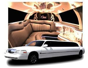 Bellevue Limo & Town car Service