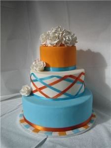 Picture Perfect Cakes Ltd.