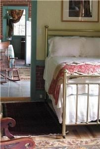 Pump House B&B - Williamsport