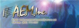 A.E.M, Inc - New York