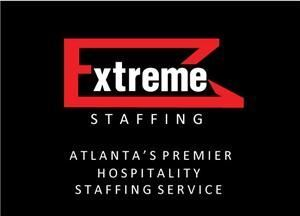 Extreme Staffing