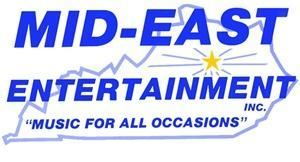 Mid-East Entertainment - Ashland - Glasgow