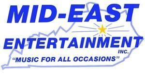 Mid-East Entertainment - Ashland - Somerset