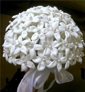 Lynn's Wedding Services - Florals /Decorations