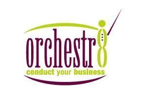 Orchestr8, LLC