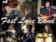 Fast Lane Band