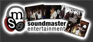 Sound Master Entertainment - Colorado Springs
