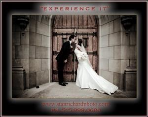 SR Photography LLC