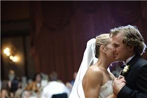 Colorado Wedding Photographer - JasonG