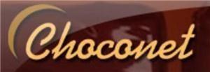 Choconet Inc.