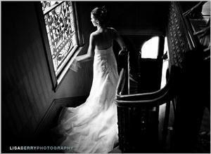 Lisa Berry Photography