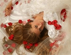 Beautiful Brides by TEC Photography