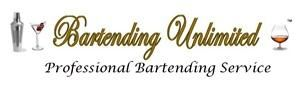 Bartending Unlimited - Clayton