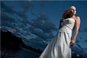 Gwyne Mark Photography Tallahassee