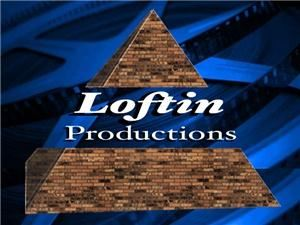 ENG Videographer: Loftin Productions