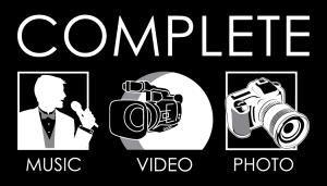 Complete Music - Minneapolis
