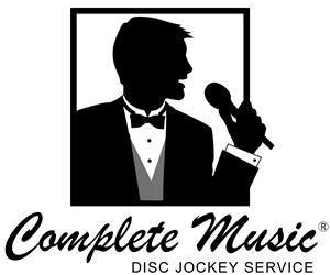 Complete Music - Minneapolis - Brainerd
