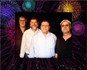 5 Star Band Big Bear Lake