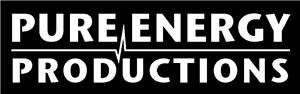 Pure Energy Productions  Healdsburg