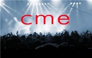 Crescent Moon Entertainment - Chattanooga