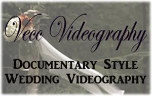 Vecc Videography - Kingston - Richmondville