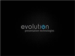 Evolution Presentation Technologies