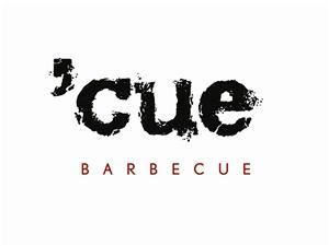 'cue Barbecue